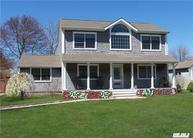 9 Noble St Blue Point NY, 11715