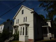 16 Lincoln Somersworth NH, 03878