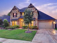 8333 Greenleaf Ridge Way Conroe TX, 77385