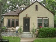 3422 42nd Avenue S Minneapolis MN, 55406