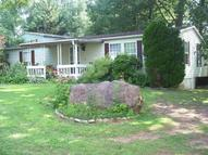 1 Stacey Ct Stevens PA, 17578