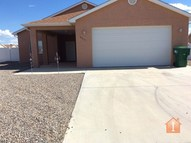 4601 Springmist Ln. Farmington NM, 87401