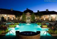 La Villita Apartments Irving TX, 75039