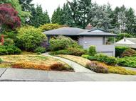 6702 235th St Sw Mountlake Terrace WA, 98043