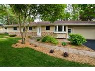 15915 County Road 6 Plymouth MN, 55447