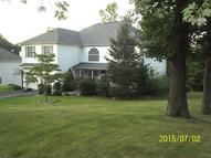 15 Boa Vista Dr Lake Hopatcong NJ, 07849