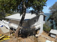 13674 Anderson Rd Lower Lake CA, 95457