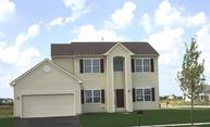 405 Shadow Wood Dr Yorkville IL, 60560