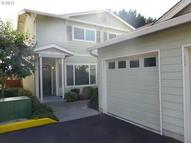 677 32nd Street Unit 1 Washougal WA, 98671