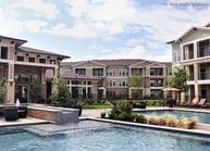 Parkside Place Apartments Spring TX, 77379
