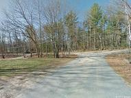 Address Not Disclosed Candia NH, 03034