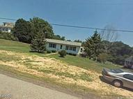 Address Not Disclosed Still Pond MD, 21667
