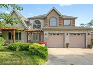 16w328 West Hillside Lane Burr Ridge IL, 60527