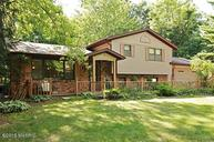 11052 Lange Road Bridgman MI, 49106