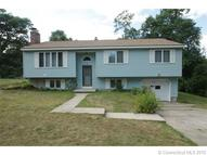 25 Pine Rd West Suffield CT, 06093