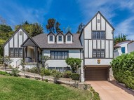 4421 Dundee Drive Los Angeles CA, 90027