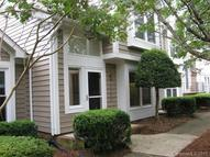 7141 Meeting Street 7141 Charlotte NC, 28210