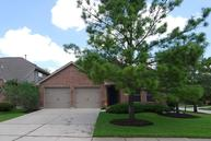 12207 Grand Arches Humble TX, 77346