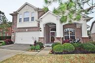 26111 Valley Blossom Ct Katy TX, 77494