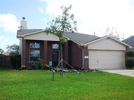 1010 Chase Park Dr Bacliff TX, 77518