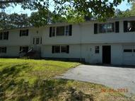 11 Cardinal Ln Gales Ferry CT, 06335