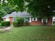 6333 N Evanston Ave Indianapolis IN, 46220
