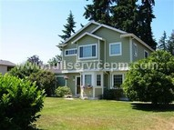 6203 148th Ave. Ne # 2 Redmond WA, 98052