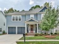 3053 Drummond Avenue Fort Mill SC, 29707