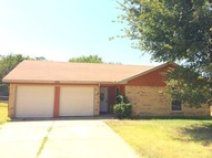 536 Chambers Creek Dr. S Everman TX, 76140