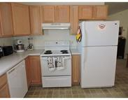 6 Warsaw Ave Dudley MA, 01571