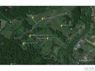 3 Mount Vernon Drive Macungie PA, 18062