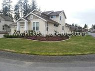 4603 Rutherford Cir. Port Orchard WA, 98367