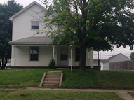 1024 East North Kokomo IN, 46901