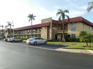 1845 S. Highland Ave Clearwater FL, 33756