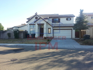 1915 Maplegrove Ln Tracy CA, 95376