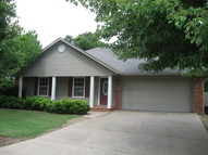 605 N 37th Place Rogers AR, 72756