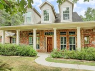 3702 Waterbend Cove Spring TX, 77386