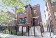 5120 North Wolcott Avenue Chicago IL, 60640