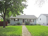 245 North 3rd Avenue Villa Park IL, 60181