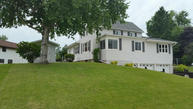728 Stow St Horicon WI, 53032