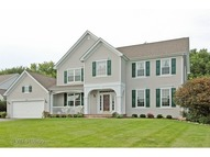 1010 Fox Path West Dundee IL, 60118