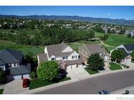 9423 Desert Willow Road Highlands Ranch CO, 80129