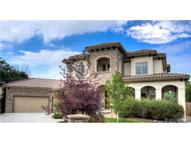 2003 South Chester Court Denver CO, 80231