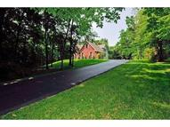 185 Timber Trail Road Blanchester OH, 45107