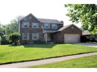 23 Carousel Circle Fairfield OH, 45014