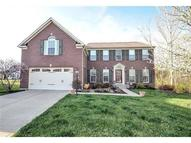 6114 Southern Hills Drive Goshen OH, 45122
