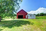 11337 Campbell Road Mount Vernon OH, 43050