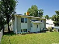 336 E 4020 S Murray UT, 84107
