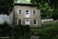 Address Not Disclosed Ellicott City MD, 21043