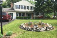 17329 Hughes Road Poolesville MD, 20837